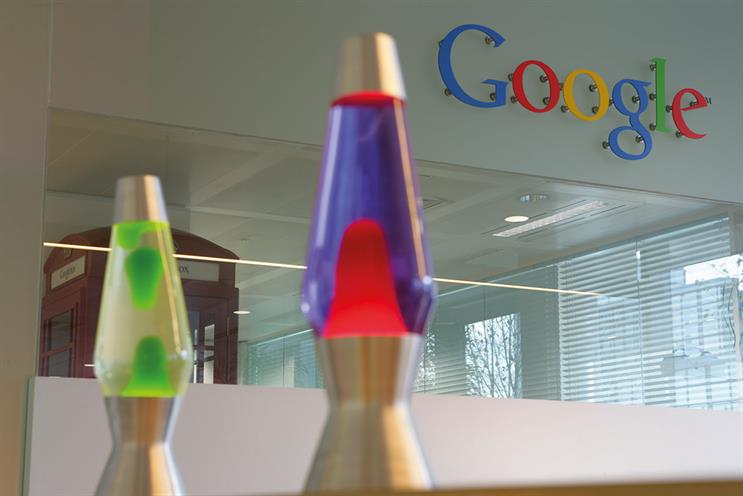 Google: maintains its dominance by doing the things any smart business would do, Jenkins suggests