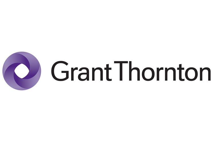 Grant Thompson: appoints Possible as global digital agency