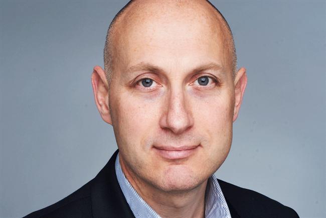 ZenithOptimedia's chief Grant Millar to chair Media360
