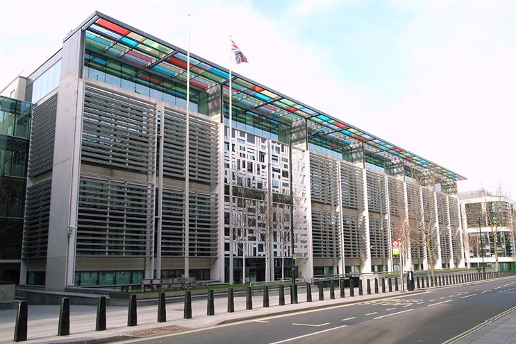 """Home Office: """"The battle against terrorism and extremism must be fought on several fronts"""""""