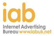 Recruitment still leads online spend according to IAB