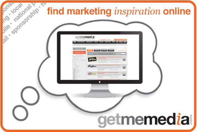 Is the heat stifling your marketing creativity?
