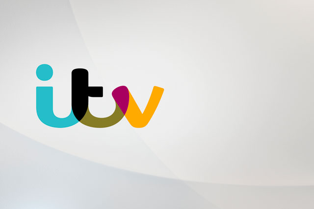 ITV ad revenues drop for first time since 2009 recession