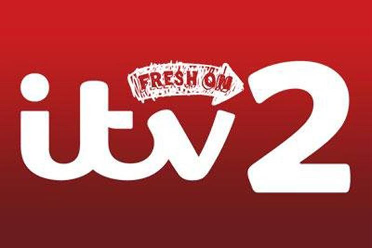 Things we like: ITV2 giving young people a shot at advertising
