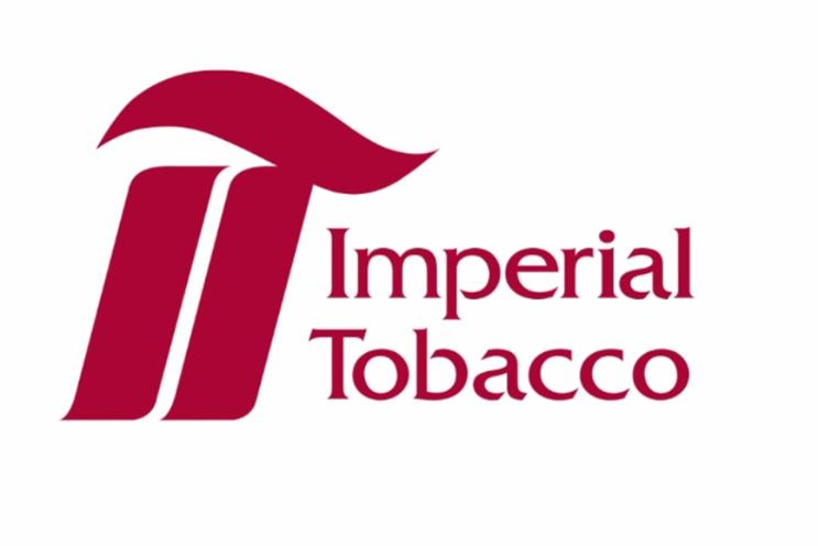 Imperial Tobacco: to become Imperial Brands in 2016