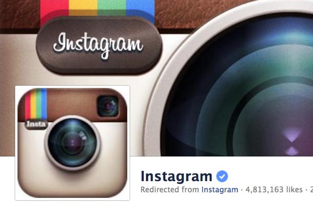 Instagram: brands are increasingly using its video function