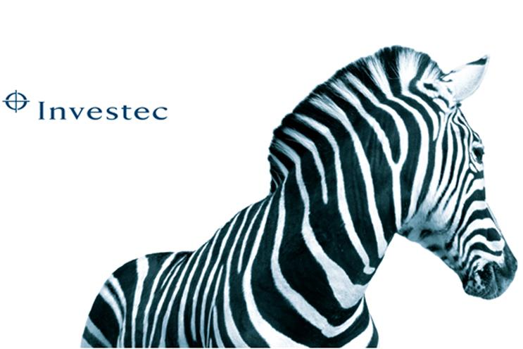 Investec launches private-banking pitch