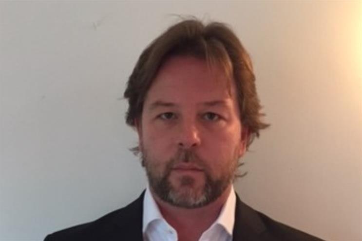 James Shanahan: joins BGL Group's Comparethemarket as digital marketing associate director