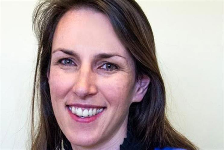John Lewis strengthens marketing leadership by hiring Snow+Rock's Becky Brock