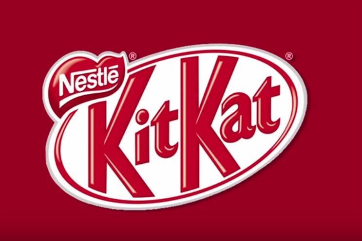Trademark wars: Nestle dealt a fresh blow by European court ruling