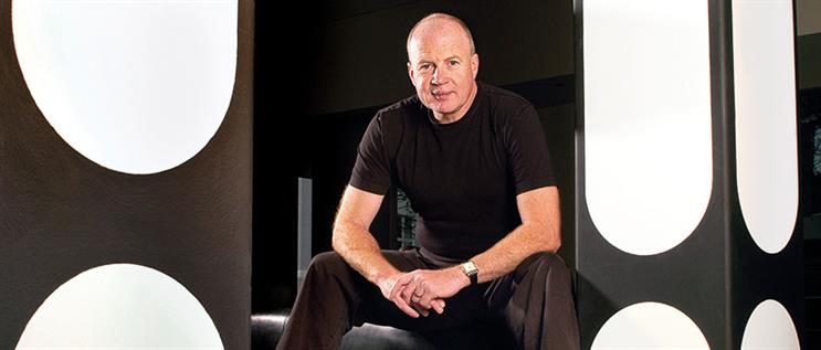 Life after Kevin Roberts: the end of 'dinosaur' leaders?