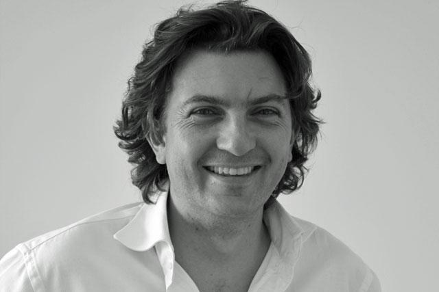 Jon King: becomes managing director of Performics UK