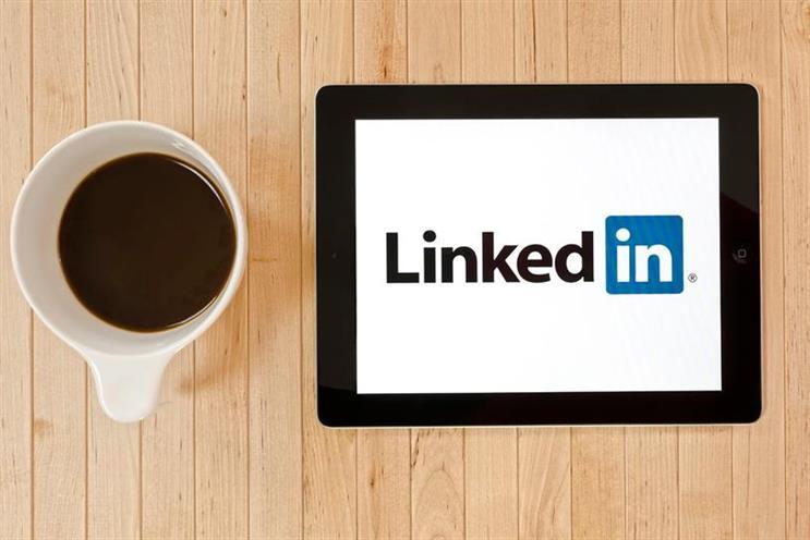 LinkedIn pushes for stronger passwords after hack