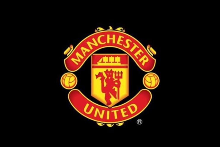 Manchester United: the club has reported a £2.9m loss for its third fiscal quarter