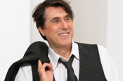 M&S to drop Bryan Ferry following  Nazi comments