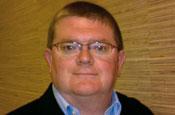 Mark Story, managing director of Bauer Radio programming