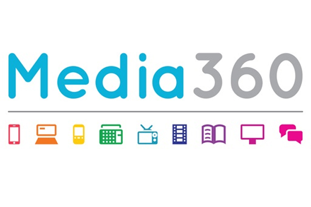 Homebase, Baileys and Camelot join the line-up at Media360
