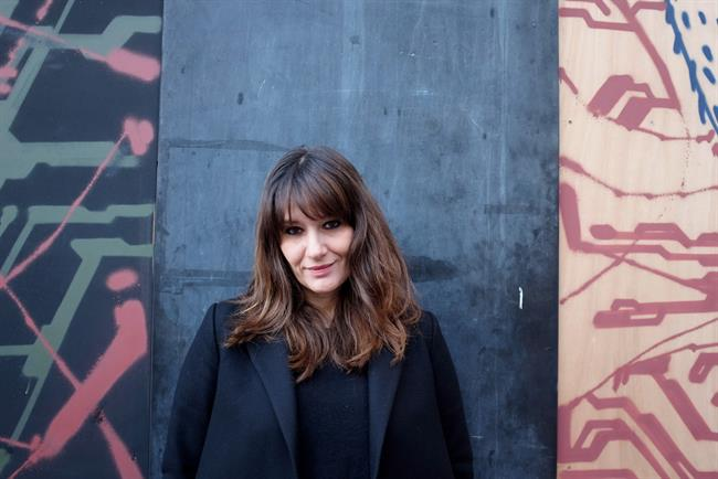 Anne-Cécile Michaud: the global chief strategy officer at Havas Media Group