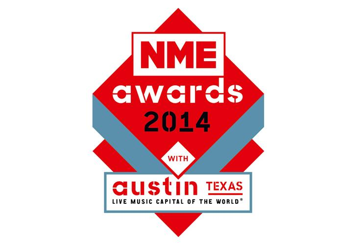 Things we like: NME in Texas and Havas Media in Australia