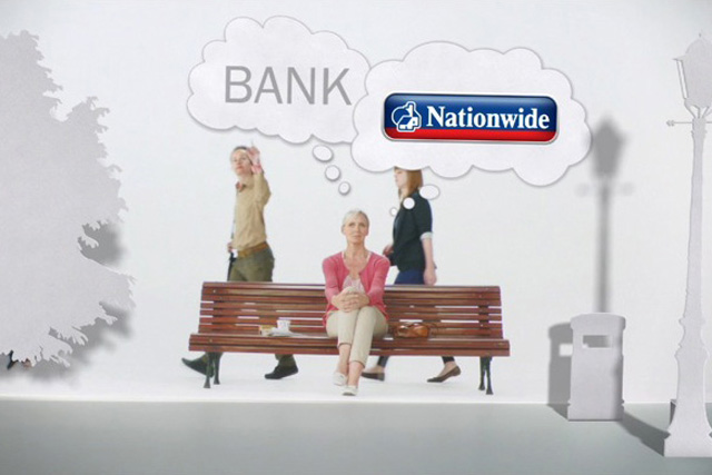 Nationwide: latest work describes employees as its 'most valuable assets'