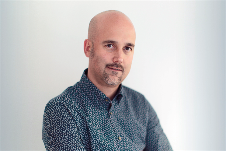 Tusler will lead the new Navigate Unlimited consultancy