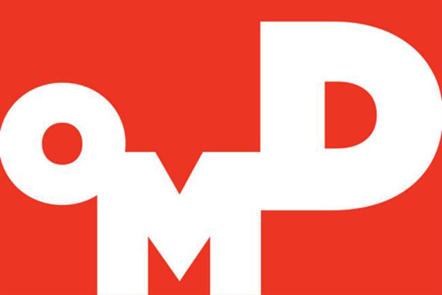 OMD: launches Newsroom