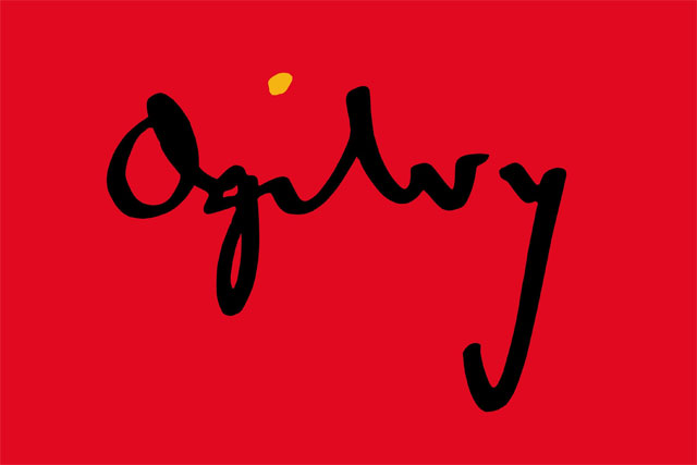 Ogilvy Group: among the companies placed on the Government's digital services roster