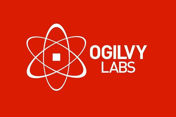What does the future hold for agency labs?