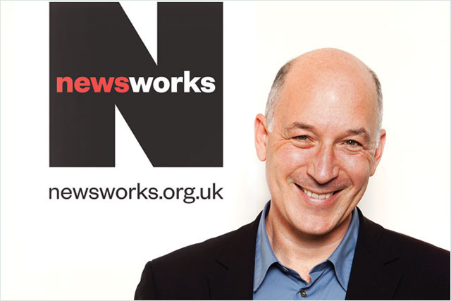 Newsbrands will tick every box when it comes to influence and engagement in 2016