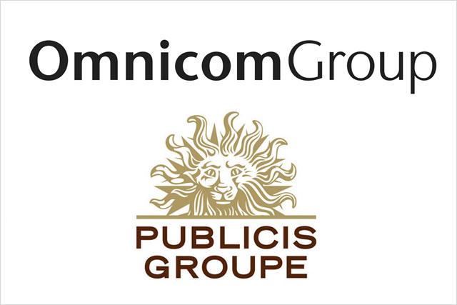 Omnicom and Publicis: announce merger