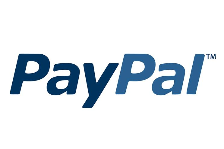 PayPal picks Rapp as CRM and digital lead