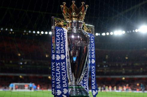 Premier League: RKCR/Y&R is its first ad agency