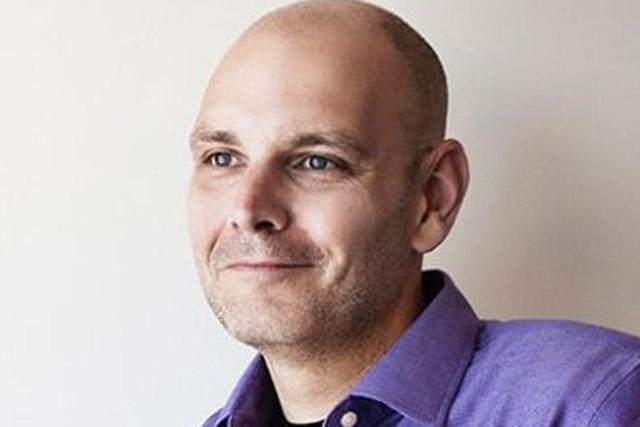 Scott Ross: joins DigitasLBi as UK chief technology officer