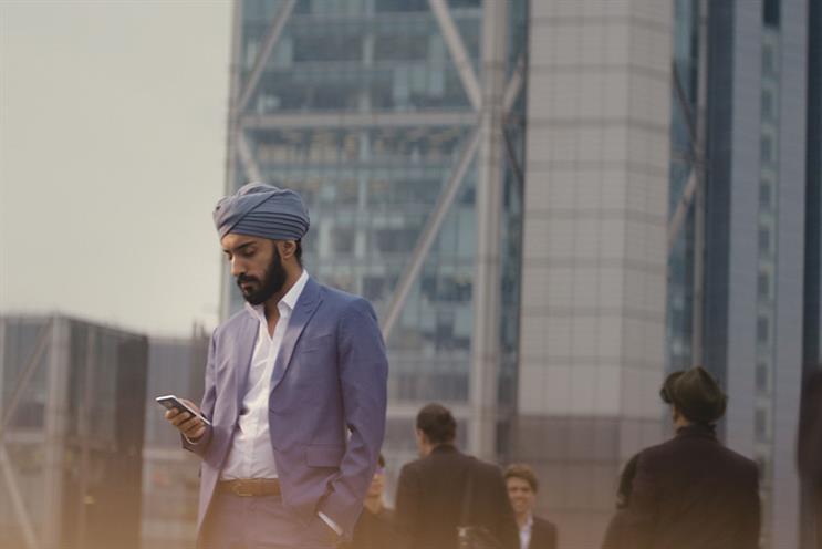 Turkey of the week: Samsung, Cheil UK