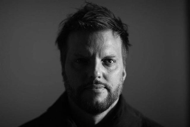 Dominic Stallard: joins Saatchi & Saatchi Singapore as executive creative director