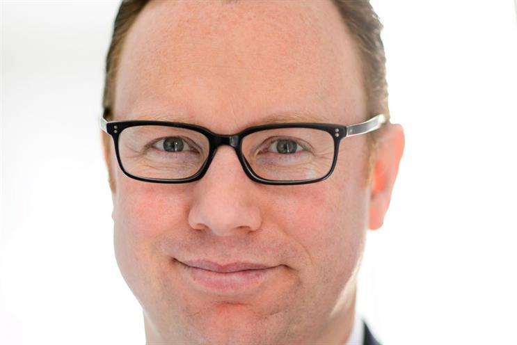 My Media Week: Stuart Mays