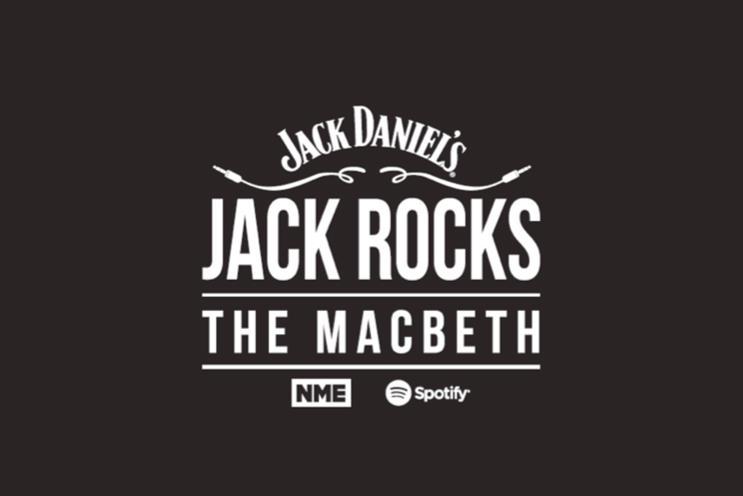 Things we like: UM creating Jack Rocks, Netflix push, Boris and News UK