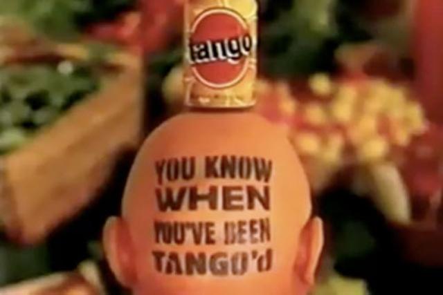 "Tango: ""revolutionary"" approach"