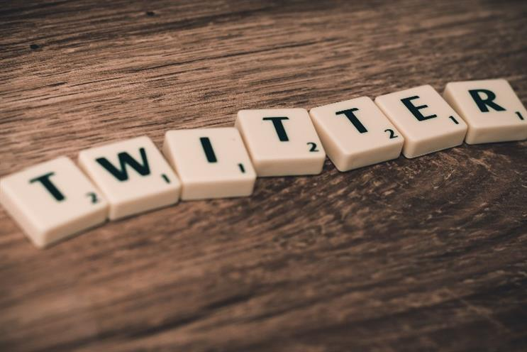 Twitter's move to take the 140 character limit from direct messaging shows it is seeking intimacy