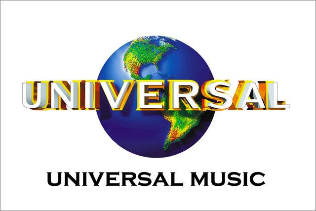 Universal Music: acquires Eagle Rock Entertainment