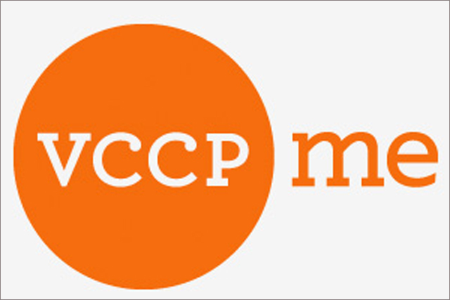VCCP me: appoints Rapp's Gavin Hilton as its planning partner