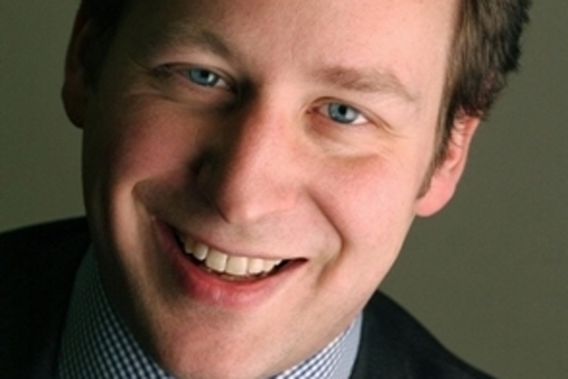 Ed Vaizey: communications minister urges consumers to use Which? reporting tool