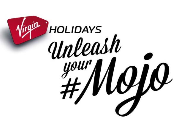 Virgin Holidays: introduces tech that makes 'holiday planning easier'