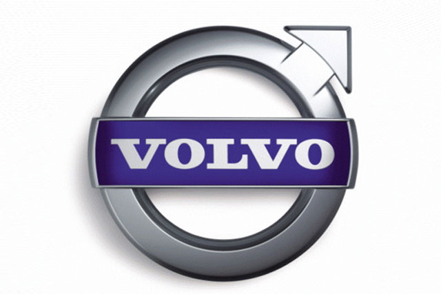 Volvo: moves global creative into Grey London