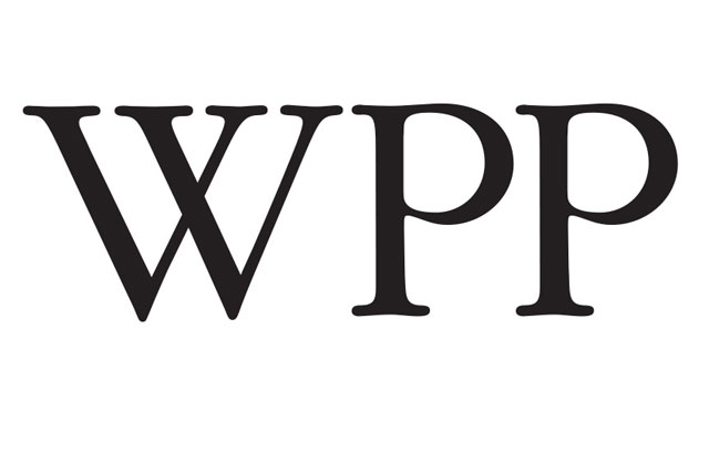 WPP: posts 1.5% revenue lift