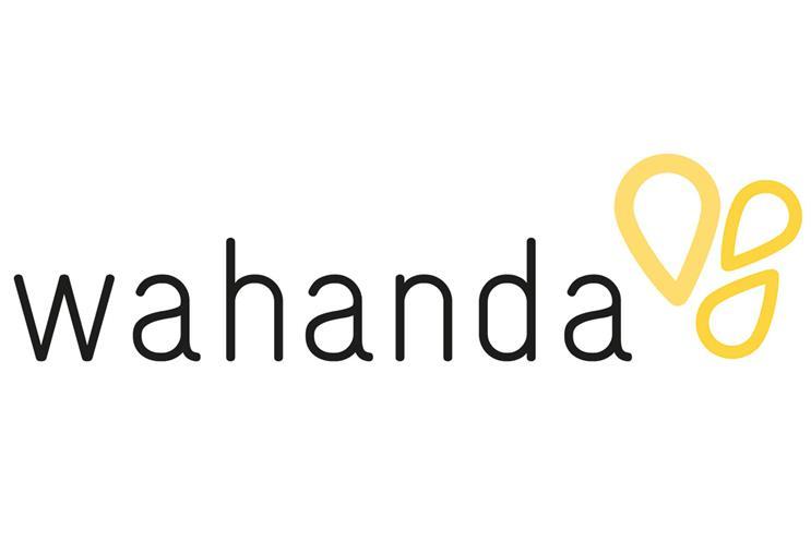 Wahanda seeks shop for advertising brief