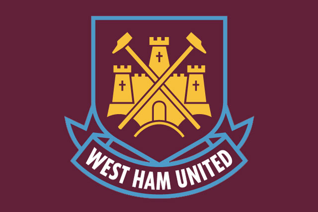 West Ham poaches Arsenal marketing chief for board role