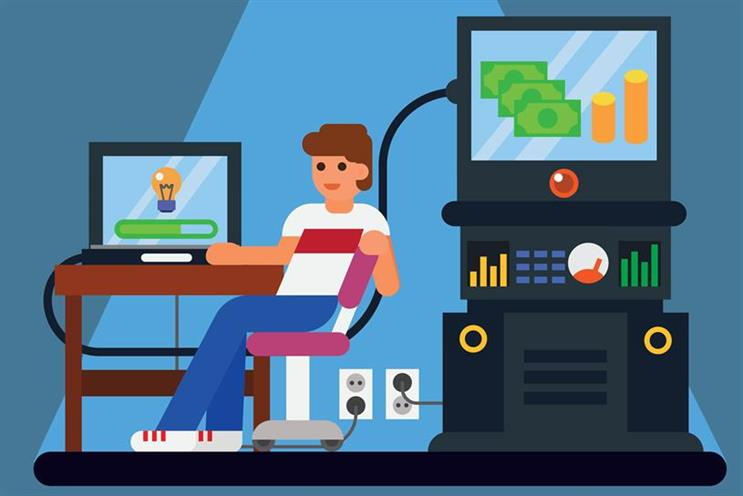 It's time for a global standard on ad fraud
