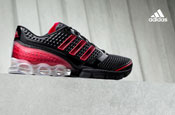 Adidas to take on Nike+ with branded handset