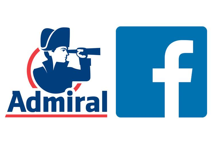 Why Admiral's Facebook slip shows that brands still don't 'get' data privacy